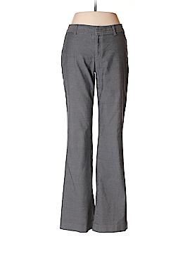 Banana Republic Dress Pants Size 2 (Tall)