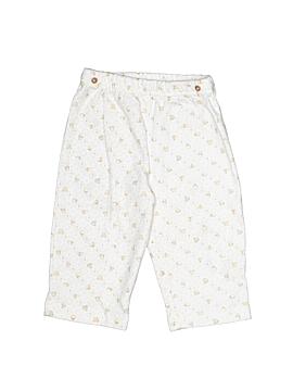 Walt Disney Casual Pants Size 6 mo