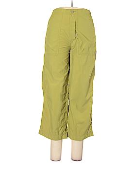 Royal Robbins Khakis Size 10