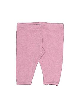 Wendy Bellissimo Leggings Size 6 mo