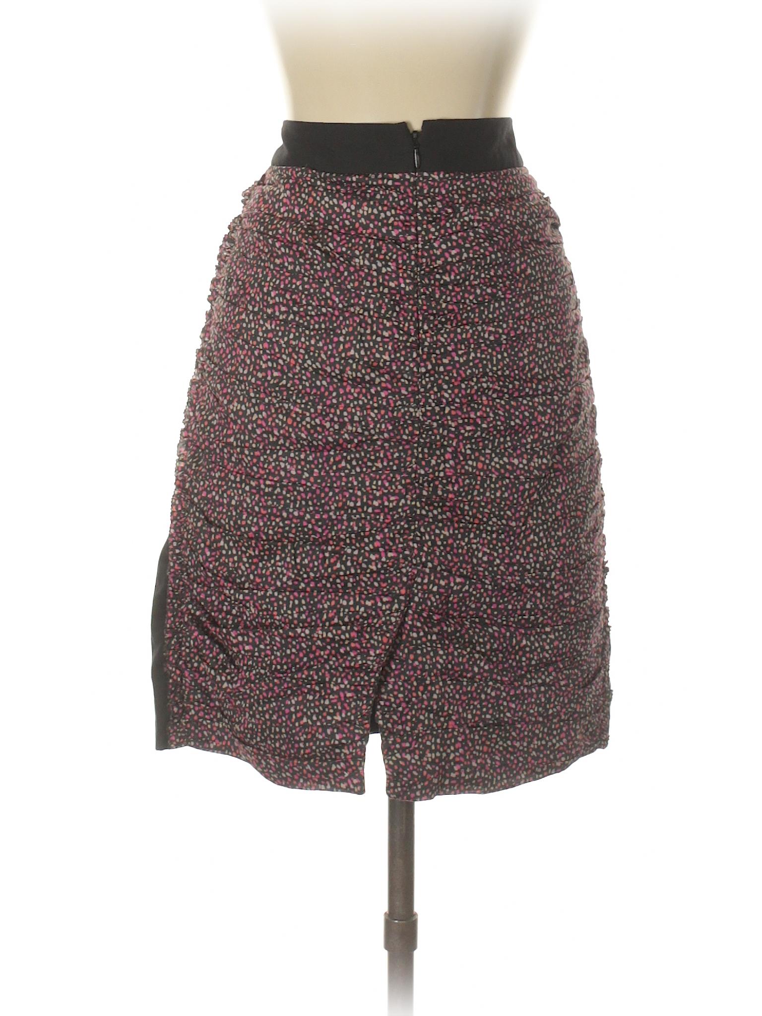 Skirt Casual Boutique Boutique Casual qBv4FF