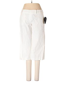 My Michelle Khakis Size 5