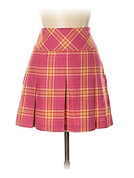 Kookai Casual Skirt Size 42 (FR)