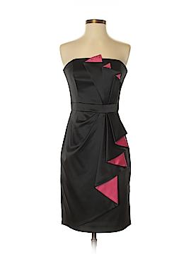 White House Black Market Cocktail Dress Size 4