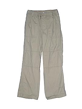 Circo Khakis Size X-Small (Youth)