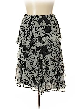 Lauren by Ralph Lauren Casual Skirt Size 3X (Plus)