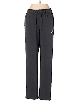 Asics Sweatpants Size S