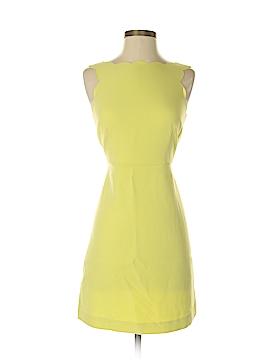 Ann Taylor LOFT Casual Dress Size 2 (Petite)