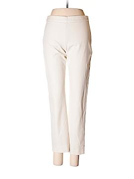 DKNYC Casual Pants Size 2