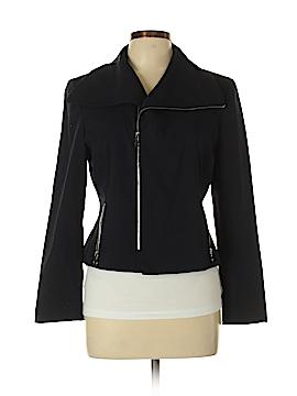 Bandolino Jacket Size 10 (Petite)
