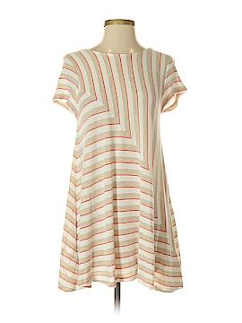 Puella Short Sleeve Blouse Size S