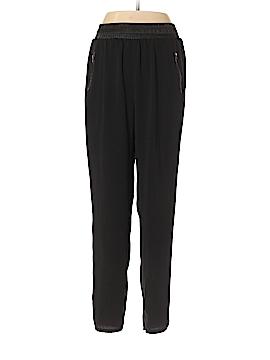 Blu Pepper Casual Pants Size M