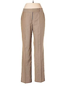 Tahari by ASL Wool Pants Size 8
