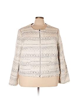 ASOS Curve Jacket Size 24 (Plus)
