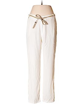 Kosmika Casual Pants Size S