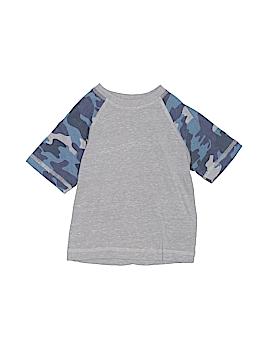 Harper Canyon Short Sleeve T-Shirt Size 2