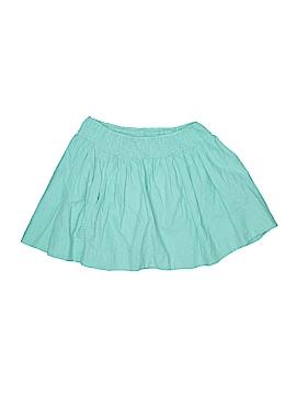 Arizona Jean Company Skirt Size 14 - 16