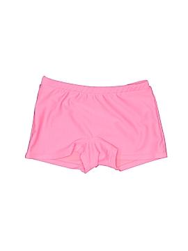 H&M Athletic Shorts Size 8/10
