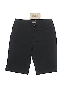 Royal Robbins Shorts Size 2