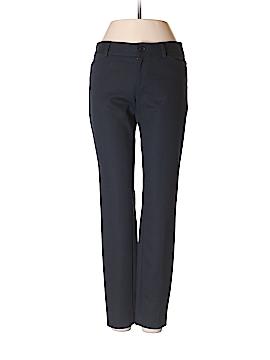Club Monaco Casual Pants Size 00