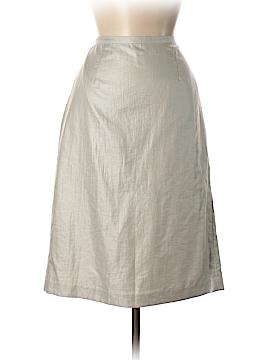 Charles Chang-Lima Casual Skirt Size 6