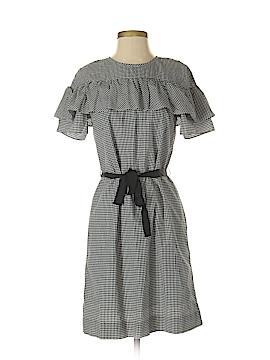 J. Crew Casual Dress Size 2 (Tall)
