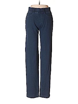 Lands' End Jeans Size 2/4