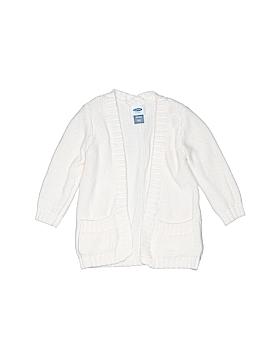 Old Navy Cardigan Size 18-24 mo