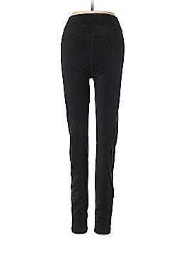Joe's Jeans Active Pants Size S