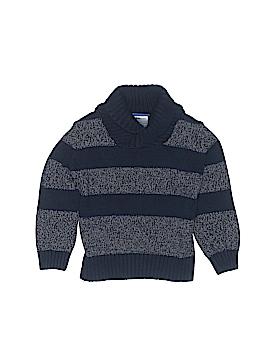 Kidtopia Pullover Sweater Size 24 mo