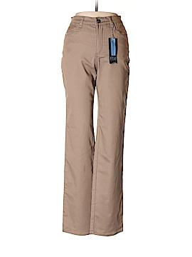FDJ Jeans Size 2