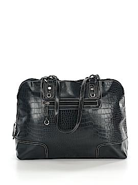 Kohl's Laptop Bag One Size
