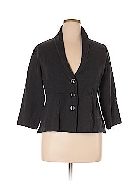 Alfani Blazer Size 1X (Plus)