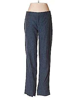 Banana Republic Linen Pants Size 2 (Tall)
