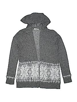 Abercrombie Cardigan Size M (Youth)