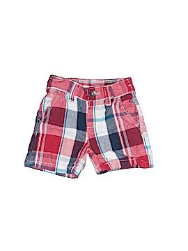U.S. Polo Assn. Shorts Size 6-9 mo