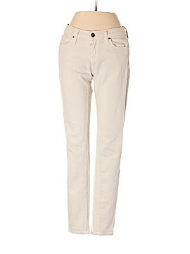 Kate Spade New York Jeans 24 Waist