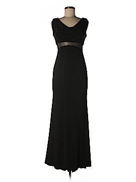 Mark + James by Badgley Mischka Casual Dress Size 6