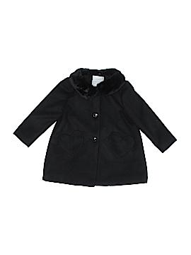 Gymboree Coat Size 2T