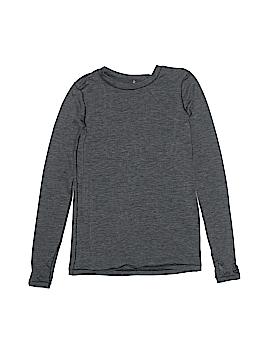 Cuddl Duds Active T-Shirt Size S (Kids)