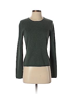 TSE Cashmere Pullover Sweater Size M
