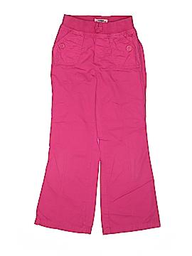 OshKosh B'gosh Khakis Size 6X