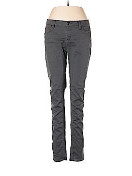Tinsel Denim Couture Jeans 29 Waist