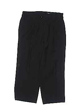 Kids World of USA Dress Pants Size 5