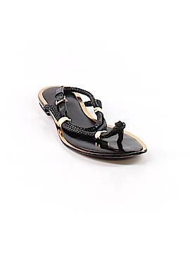 Michael Kors Sandals Size 39.5 (EU)