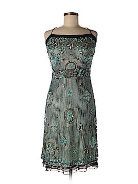 Niteline Casual Dress Size 8