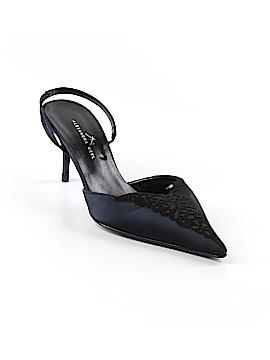 Alexandra Neel Heels Size 39 (EU)