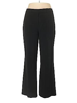 Merona Dress Pants Size 16