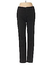 Vintage America Blues Women Jeans Size 2