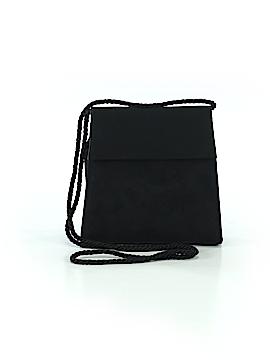 Episode Crossbody Bag One Size